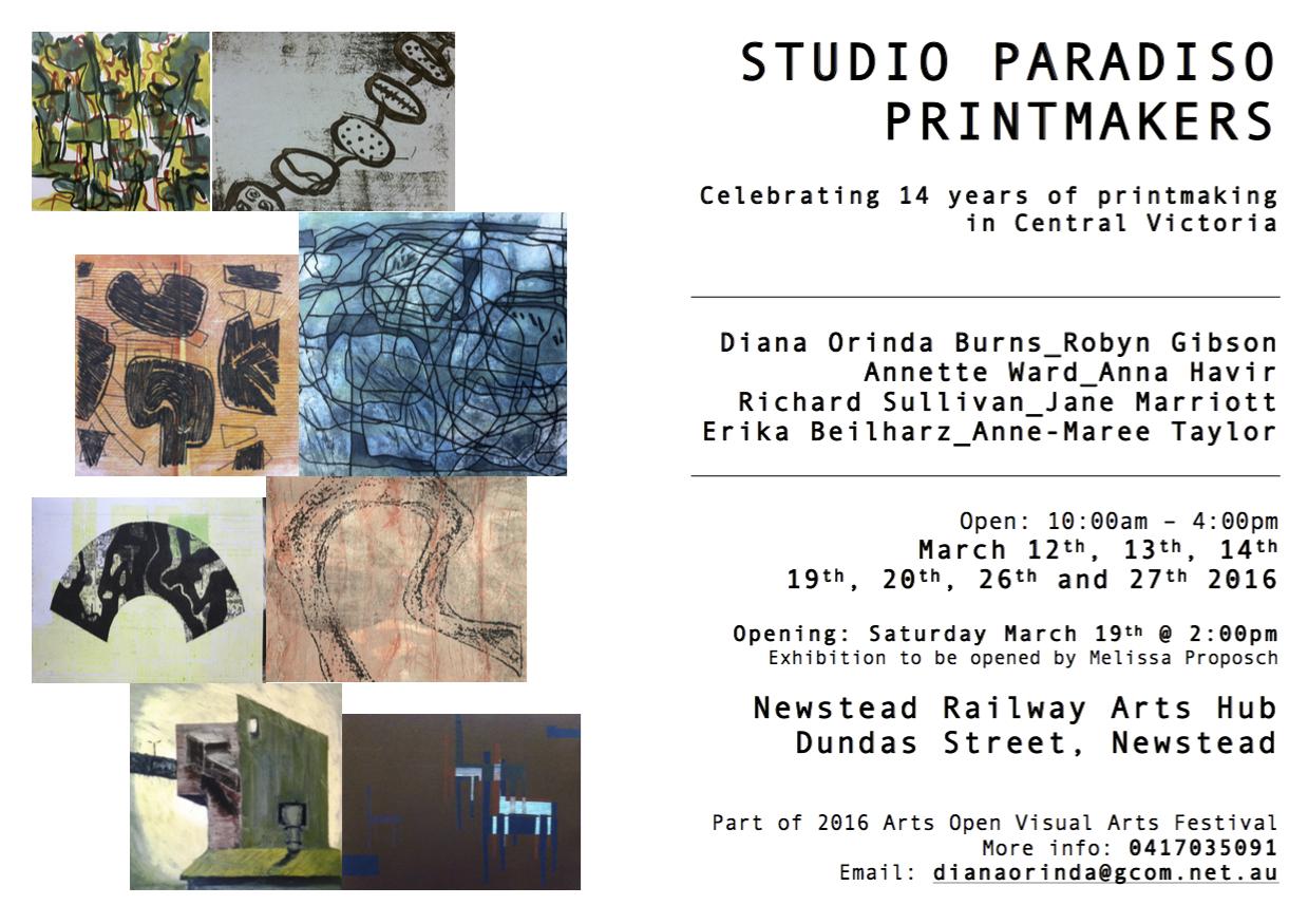 SP_ArtsHub_invitation