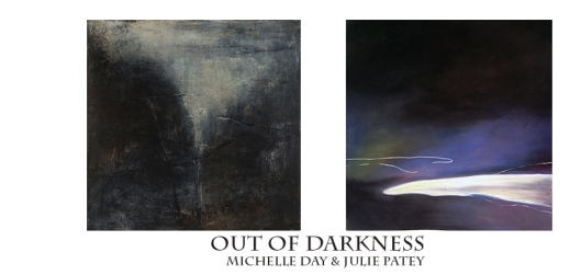 Out of Darkness FRONT DL